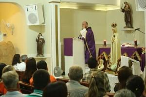 Missa e Cantata em Boa Sorte (4)