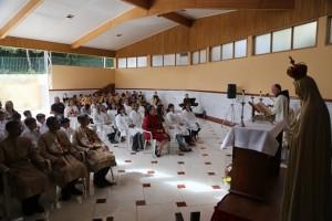 Colégio Arautos do Evangelho (2)