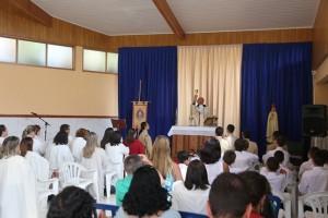 Colégio Arautos do Evangelho (5)