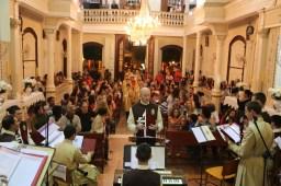 Cantata Natalina em Duas Barras (3)