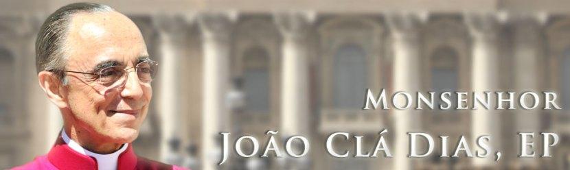 Monsenhor João