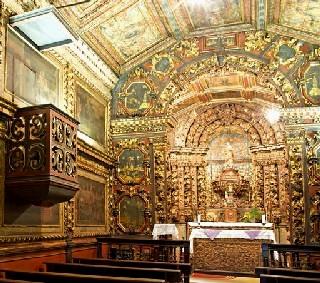 igreja-nsra-do-o-rae-sergio-miyazaki