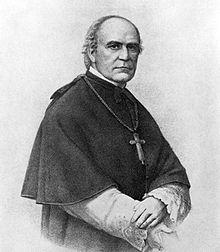 Wilhelm_Emmanuel_von_Ketteler_1865