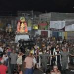 Procissão de Nossa Senhora dos Prazeres dos Montes Guararapes