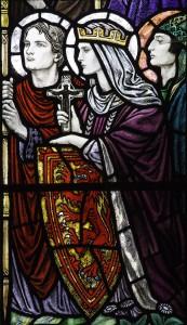 Santa_Margarida_da_Escocia_2