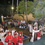 Corpus Christi na sede dos Arautos do Evangelho - Recife - PE - 2017