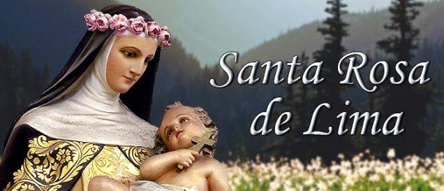 Santa-Rosa-de-Lima-00