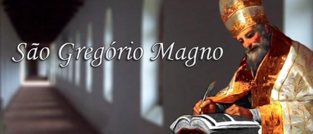 Sao-Gregorio-Magno