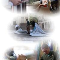 Um segredo: como tornar proveitoso cada dia no Thabor