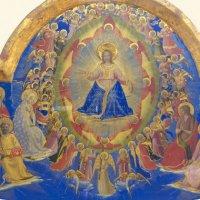 O Pai Nosso: Lembrança do Curso de Férias II