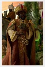 Presepio da Basilica 20136