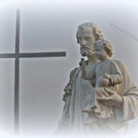 Salve Pater Salvatoris: hino em homenagem a São José