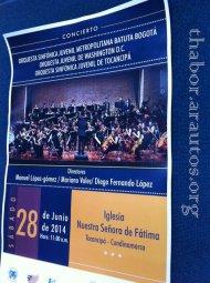 1_concerto