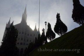 8_thabor_em_trajes_invernais
