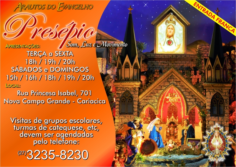 convite_presepio_reduzida