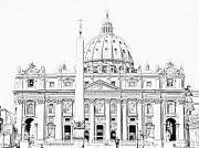 vinheta-vaticano-ae