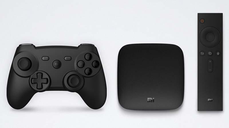 xiaomi-mi-box-4k-android-tv