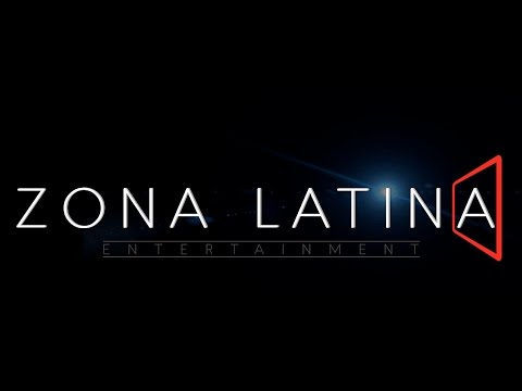 El addon Zona Latina en Kodi (XBNC) es un complemento dedicado para toda la comunidad latina,