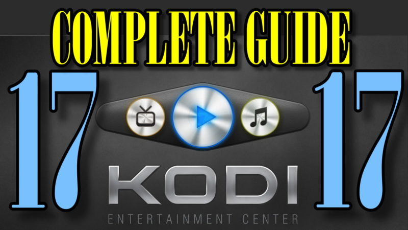 I will teach you how to install the latest version of Kodi! 17 Krypton in any system, systems such as Windows 10, Android TV box, Mac, Cell phones. It is a full complete installation including, build, maintenance and optimizer for speed. I will learn all in less than 6 minutes !