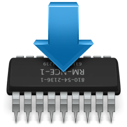 Android TV box Firmware Guide - Media Box Ent Blockchain