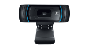 Logitech C22 Pro webcam VS Logitech C20 webcam