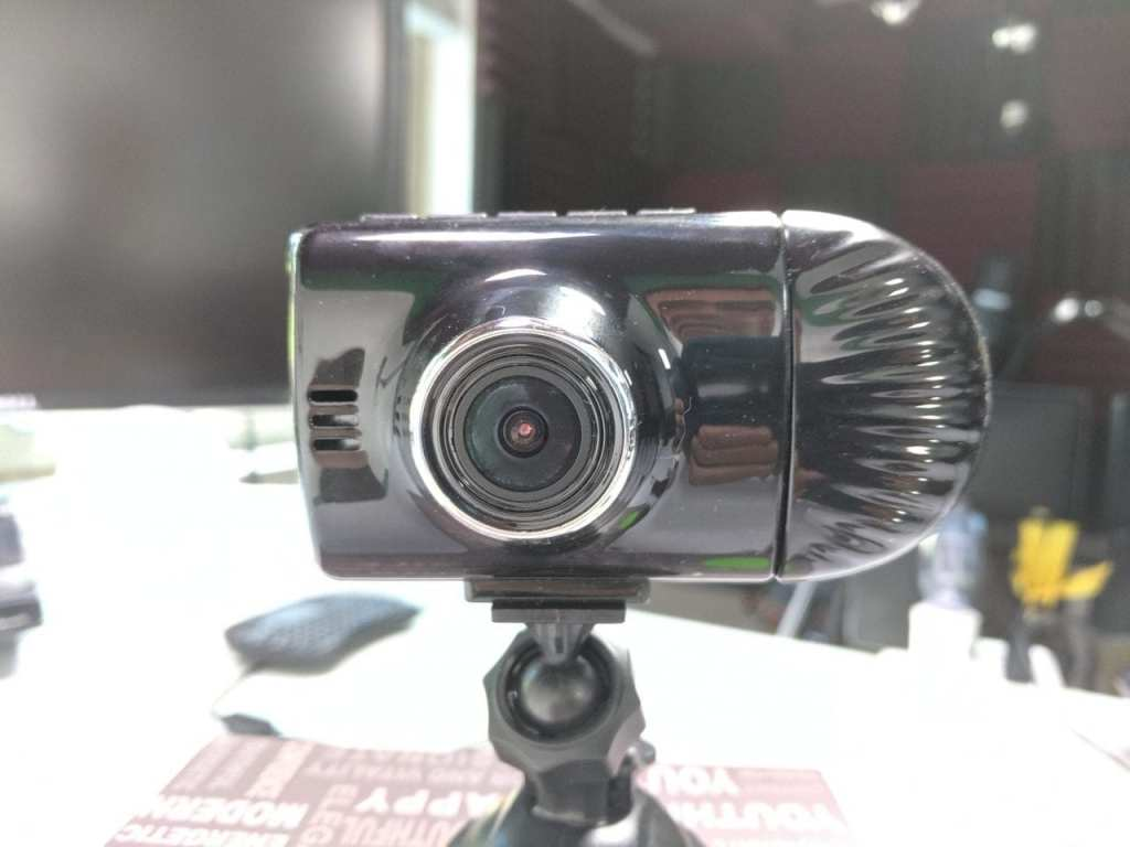 Best Driving Camera