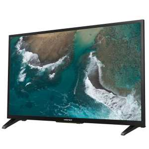32in 720p HDTV Element ELEFW328R