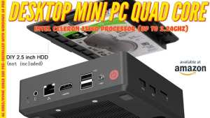 mini pc coofun