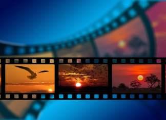 image-digital-video-ad-spends to-grow-mediabrief