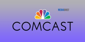 image-for-comcast-sued-mediabrief