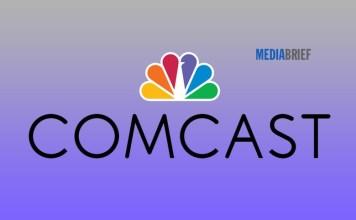 image-for-comcast-sued-mediabrief