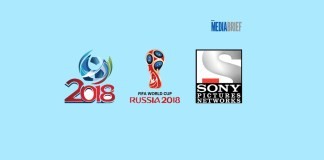Image-FIFA-World-Cup-2018-Ratings-On-SPN-MediaBrief.com