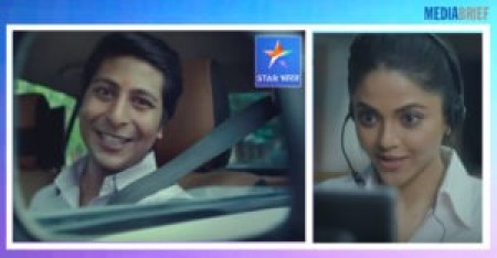 These promos on Star Bharat are brilliant 1