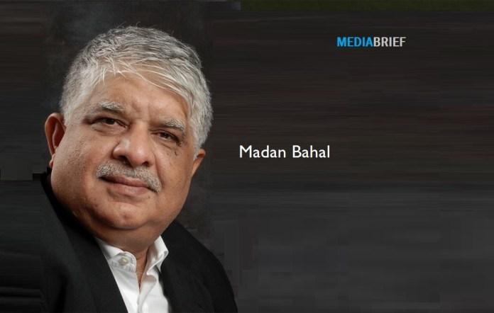 image-Madan-Bahal-LEADERSPEAK-Reinventing-Public-Relations-MEdiabrief.com