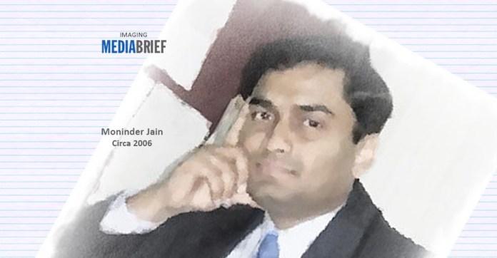 image-moninder-jain-wom-mediabrief