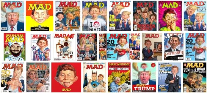 image-MAD-Magazine-On-Snapchat-MediaBriefDotcom