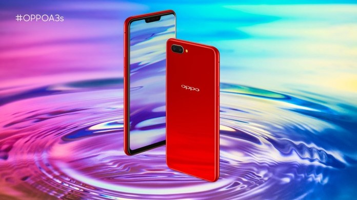 Image-For-OPPO-A3s-Launched-In-India-Mediabrief.com