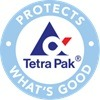 image-for-Tetra Pak's-Cartons-To-Classroom-Recycling-nthem-MediaBriefdotcom