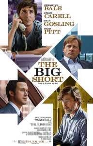 image-The-Big-Short-Movies-NOW-MediaBrief.com