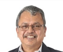 image-Anindya-Basu-70%-of-Indian-Enterprises-affected-by-disruption-Accenture-Disruptability-Index-Mediabrief-1