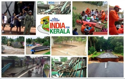 image-IN-POST-Times-Network-IndiaForKerala-Campaign-MediaBrief