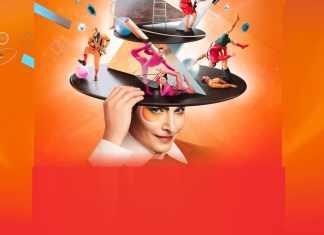 image-cirque-du-soleil-tickets-on-bookmyshow-mediabrief-10