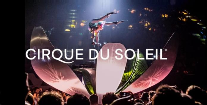 image-cirque-du-soleil-tickets-on-bookmyshow-mediabrief-2