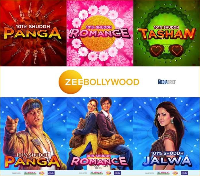 image-in-post-zee-bollywood-masala-channel-launch-mediabrief-01