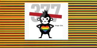 image-Bira-Logo-Brand-Celebrate-Section-377-verdict-Mediabrief