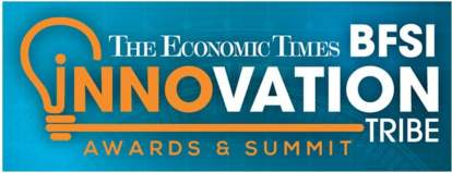 image-Economic-Times-BFSI-Innovation-Tribe-Awards-And-Summit-2019-Mediabrief1