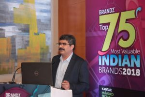 image-WPP-Kantar-Millward-Brown-BrandZ-Most-Valuable-Indian-Brands-2018-Vishikh-Talvar-MD-Kantar Millward Brown-South-Asia-MediaBrief