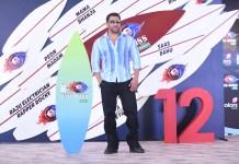image-salman-khan-at-launch-of-bigg-boss-12-for-Colors