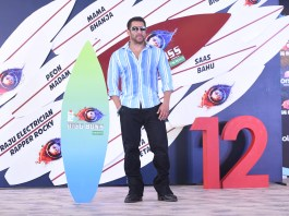 image-salman-khan-at-launch-of-bigg-boss-12-for-Colors