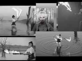 image-the-good-stuff-Nai-Palm-Homebody-Video--Mediabrief